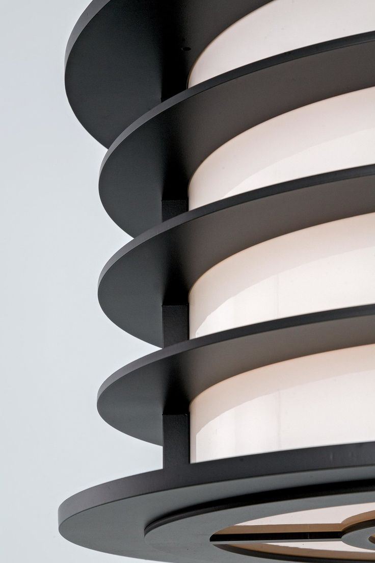 best glass act images on pinterest  contemporary light  - detail of a custom ch drum chandelier from the hammerton contemporarycollection shown with a