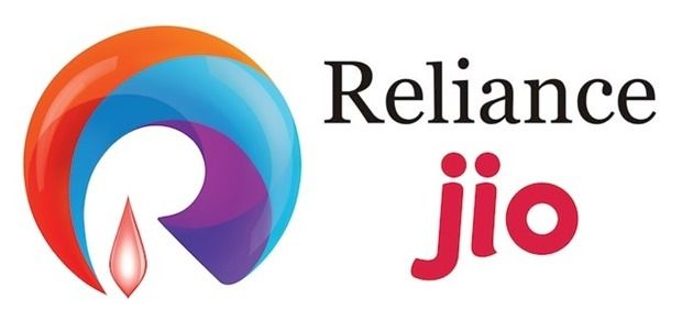 Reliance Jio, the medium arm of Reliance Industries, is making ready for a soft launch of its 4G services before long, Credit Suisse said in a note.