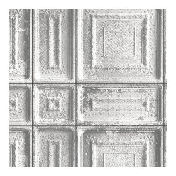 Best 25+ Grey Textured Wallpaper Ideas On Pinterest