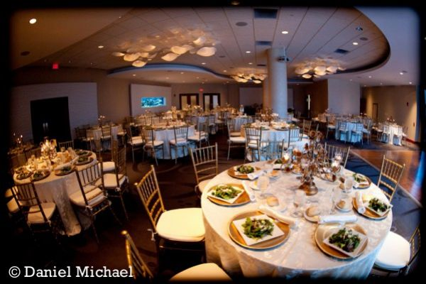 Image Result For Wedding Reception Venues