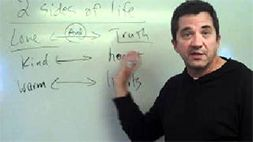 Boundaries Videos: Free Instruction from Henry Cloud and John Townsend