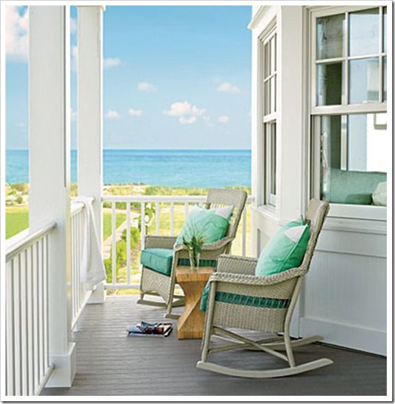 10 Images About Apanghar House Designs On Pinterest: 1000+ Ideas About Beach Porch On Pinterest