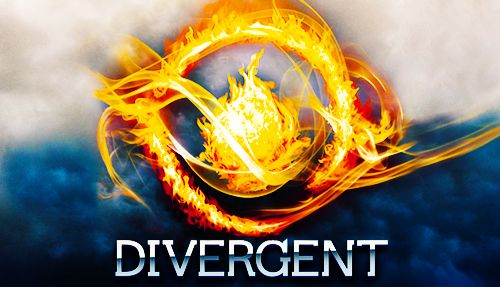 Divergent Review - http://bellamatthews.com/2014/03/23/divergent-review/