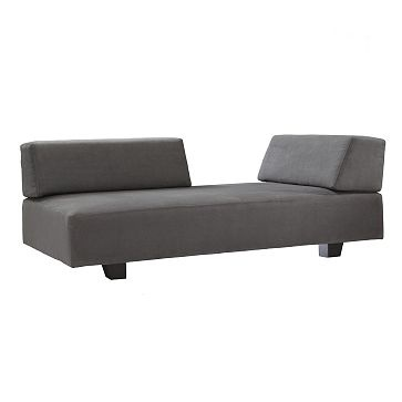 West Elm Tillary Sofa: Living Rooms, Decor Ideas, Products Men, Tillari Sofas, Lounges Couch, 899 Tillari, Elm Tillari, Studios Couch, West Elm
