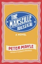 The Marseille Caper Engaging And Entertaining From Its Opening Sentence Is Do Not Miss Fun Lovable Rogue And Sleuth Extraordin Marseille Books Capers