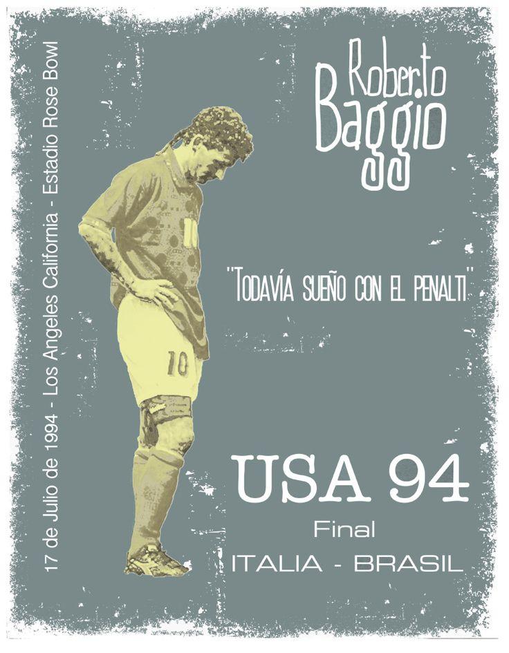Final Usa 94