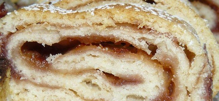 La Gubana: specialità di Cividale del Friuli