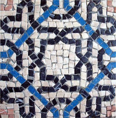 17 best mosaico romano roman mosaics images on pinterest for Mosaico romano