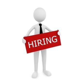#TrestleCreekGolf #RV #Resort #LastSpikeGrill needs experienced #server #job #postingfirst www.postingfirst.com