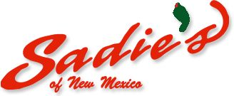 Sadie's of New Mexico | New Mexican Restaurant