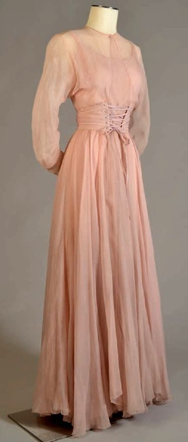 Fantasy Amp Medieval Wonderfull Fashion Dresses Pinterest Fantasy Dress And Fashion