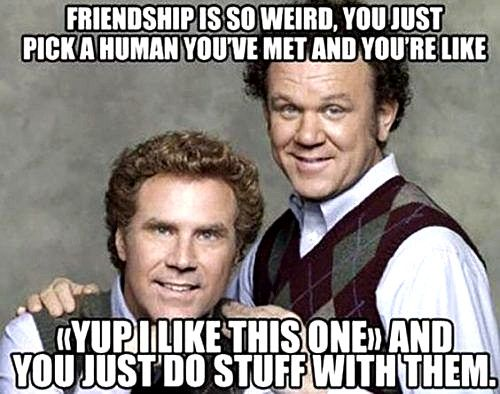 Top Coolest Quotes True Friendship Quotes In Marathi In 2020 Funny Friend Memes Friendship Humor Friendship Memes