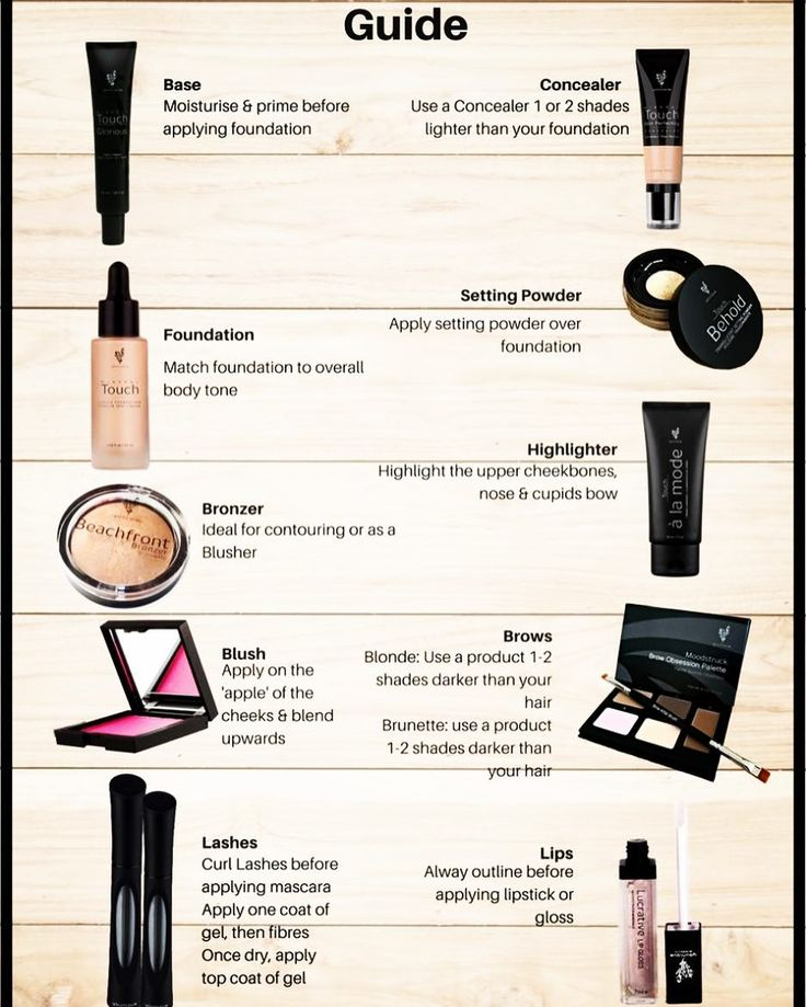 Younique makeup guide �� to browse or buy any of these just to go the link in my bio #makeupguide #primer #foundation #highlighter #blusher #concealer #3dlashes #younique #youniqueproducts #youniquepresenter #youniquelashes #youniquemakeup #youniquelips #youniquelove #instablog #instashop #beautyshop #beautyblog #beautyblogger #makeupblog #makeupshop #makeupjourney #iphone7 #iphonesia #iphoneology #iphoneaddicted http://ameritrustshield.com/ipost/1555409282747688796/?code=BWV7IByhWdc