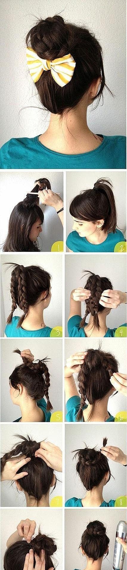 best hairstyles images on pinterest long hair make up looks