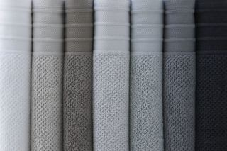 Bathware :: Bemboka Turkish Towels - Bath Sheet $99 Sheetsahoy.com