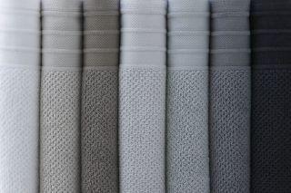 Bathware :: Bemboka Turkish Towels - Bath Sheet $99 Sheetsahoy.com