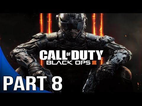 http://callofdutyforever.com/call-of-duty-gameplay/call-of-duty-black-ops-3-gameplay-walkthrough-part-8-mission-8-demon-within/ - Call of Duty Black Ops 3 - Gameplay Walkthrough Part 8 - Mission 8 - Demon Within  Call of Duty Black Ops 3 Walkthrough Part 1 Call of Duty Black Ops 3 Walkthrough Part 8. Played on PS4 for PC,Xbox one, 360, PS4 and PS3  Call of Duty Black Ops 3 Gameplay Playlist –...