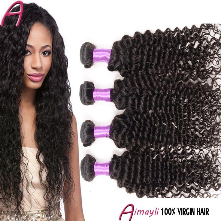 %http://www.jennisonbeautysupply.com/%     #http://www.jennisonbeautysupply.com/  #<script     %http://www.jennisonbeautysupply.com/%,      7A Brazilian Deep Wave virgin hair 4Pcs 100 Human Hair Weave brazilian deep curly virgin hair wet and wavy virgin brazilian hair           7A Brazilian Deep Wave virgin hair 4Pcs 100 Human Hair Weave brazilian deep curly virgin hair wet and wavy virgin brazilian hair        About Aimayli Virgin Hair Products deep wave hair:  This product is Aimayli 7A…