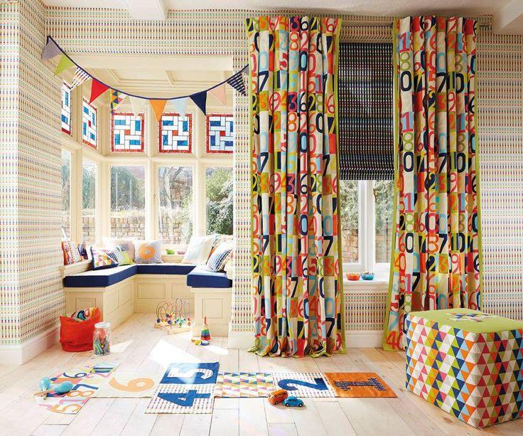 31 besten kindertapeten f r jungen bilder auf pinterest jungen kaufen und tapeten. Black Bedroom Furniture Sets. Home Design Ideas