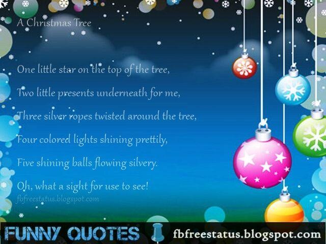 Short Merry Christmas Poems, Merry Christmas Poems, Merry Christmas Poems 2016, Latest Merry Christmas Poems