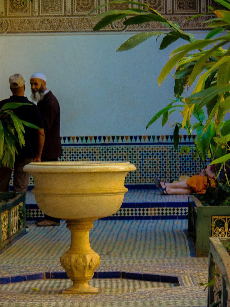 https://flic.kr/p/AdqzhP | Marrakech | OLYMPUS DIGITAL CAMERA