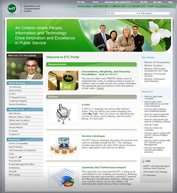 Intranet Site Map Example: 14 Best SharePoint Images On Pinterest