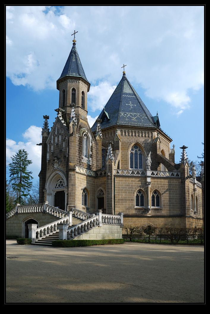 Czech Republic Work And Travel Us Agencies