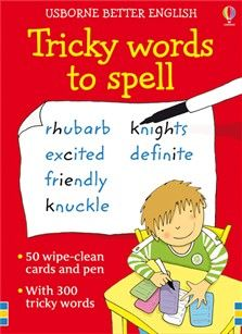 Great for kids learning to spell. I want to get one for the girl I nanny.