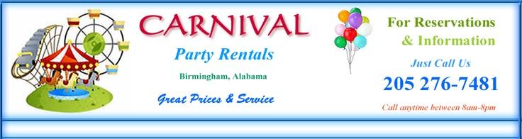cheapest all weekend moonwalk rental