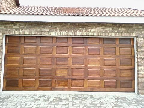 delightful doors door garage amarr curb ultramodern appeal hillcrest parts