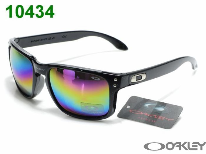 oynqx Fake Holbrook Oakleys