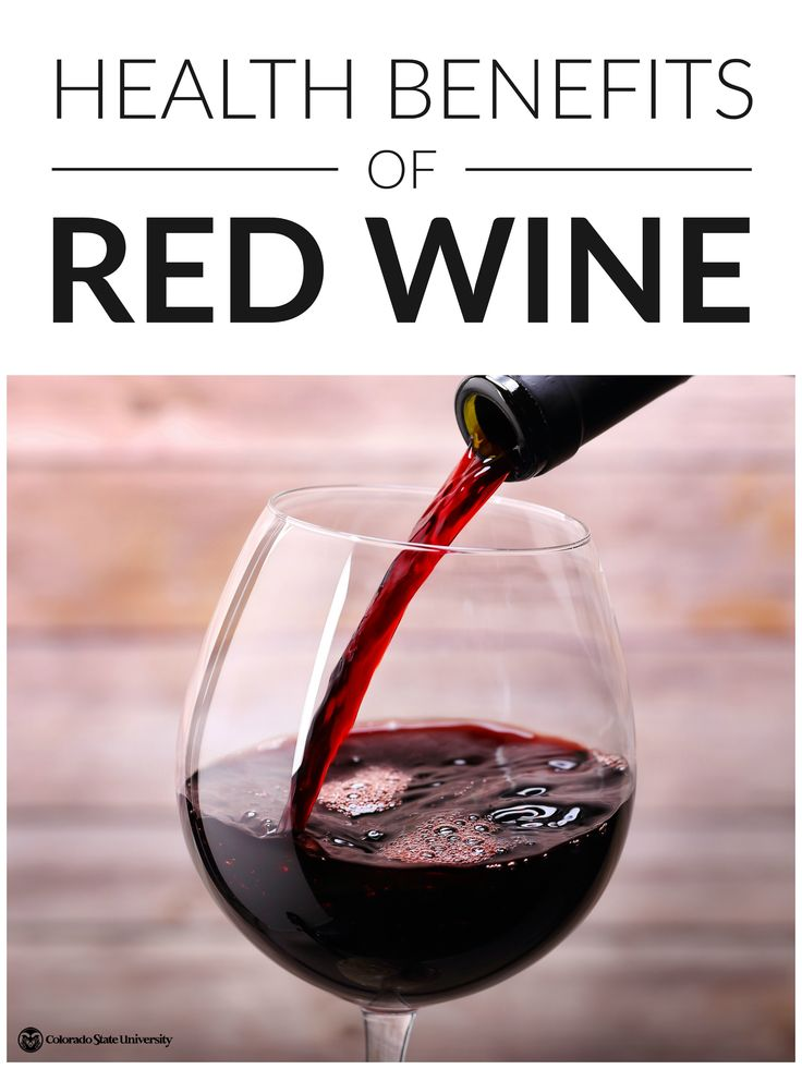 health and red wine Red wine health benefits - have you heard through the 'grape vine' that red wine is heart healthy today we will explore the health benefits.