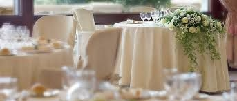 cheap linen tablecloths, wedding linen, low cost linen tablelcloths for sale, buy cheap tablecloths online