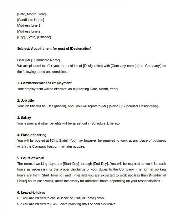 Πάνω από 25 κορυφαίες ιδέες για Hotel jobs στο Pinterest San - casual leave application