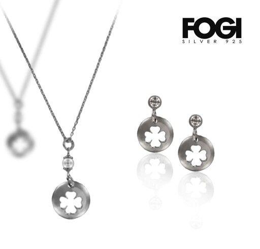 Il gusto essenziale dello stile minimal si traduce in gioielli attuali e ricercati. #fogi #gioielli #silver #ciondolo #collana #cuore #love #donna #madeinitaly #jewelry #bijoux #collection #newcollection