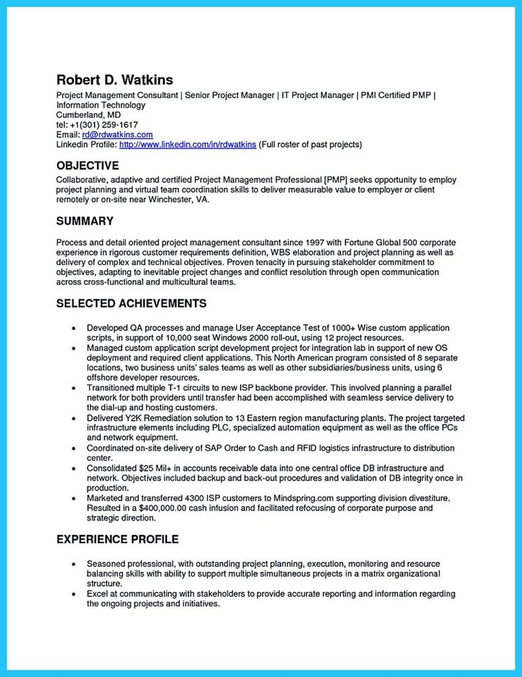 awesome Best Account Payable Resume Sample Collections,