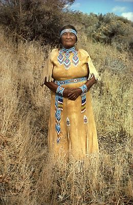 Hookup For Phone Native American Pictures Tumblr