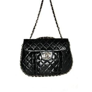 CHANEL Cruise 2011, St. Tropez Classic Flap Bag | Jessica Bags