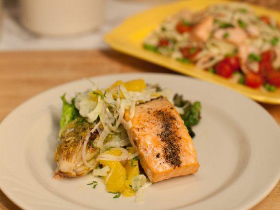 100+ Escarole Recipes on Pinterest | Wedding soup bowls, Escarole soup ...