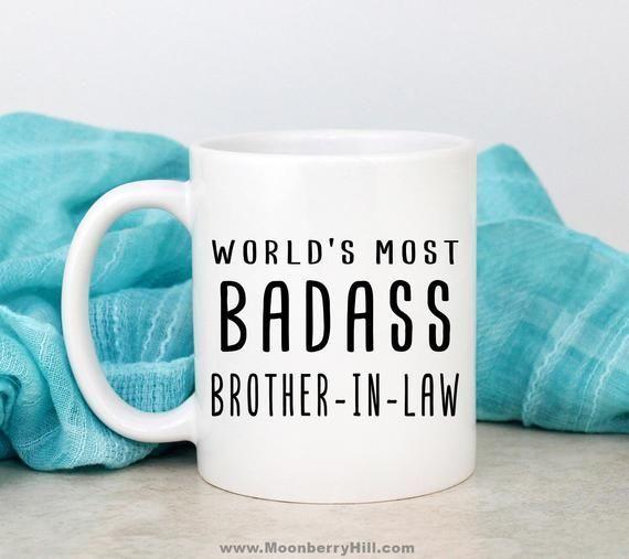 30th Birthday Mug against the law Gift idea for Men//Women//Present idea//mug