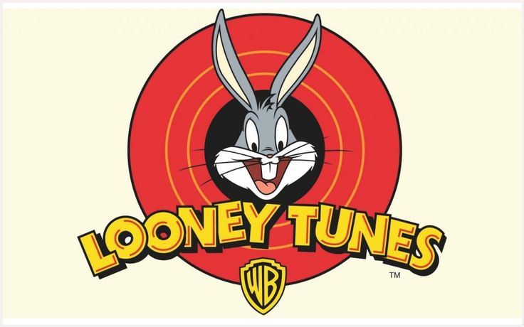 Looney Tunes Bugs Bunny Cartoon Wallpaper | looney tunes bugs bunny cartoon wallpaper 1080p, looney tunes bugs bunny cartoon wallpaper desktop, looney tunes bugs bunny cartoon wallpaper hd, looney tunes bugs bunny cartoon wallpaper iphone