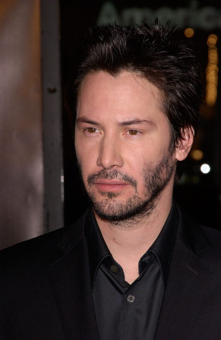 Keanu is everyone keanu reeves pictures - Keanu Reeves Photos Google Pretra Ivanje