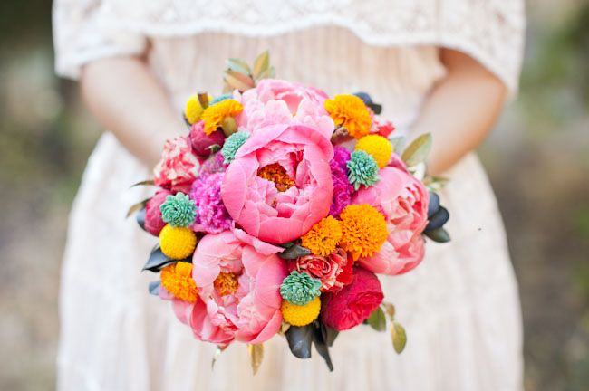 Beautiful: Colour, Wedding Inspiration, Wedding Ideas, Wedding Bouquets, Weddings, Colors, Wedding Flowers, Floral, Day Of The Dead