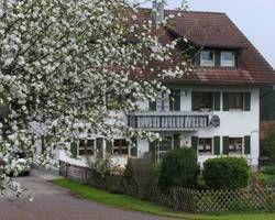 Ferienhof Bernhard in Altusried  #bauernhofurlaub #bayern #allgaeu