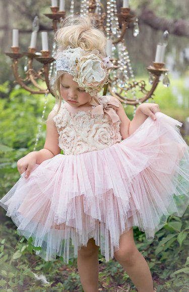 Winter+Ballet+Petal+Tulle+Gown+Preorder  Available+in+12+Months+to+14+Years  7+to+14+Years+Currently+in+Stock