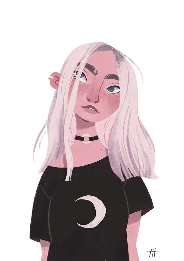 Character Design Girl : The best ideas about character design on pinterest