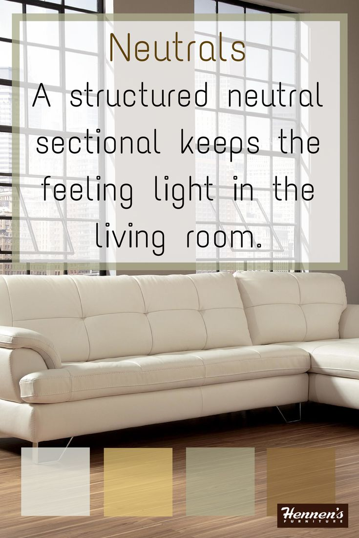 99 best hennen s furniture images on pinterest living room