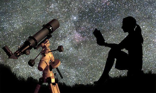 Amatör Astronomi İçin Teleskop Rehberi  Gece göğünde gezegenleri ve yıldızları kolayca görüp evrene kesintisiz erişim sağlamak istiyor musunuz? Amatör astronomi için #teleskop rehberi yazısında 390 dolardan başlayan fiyatlarla Amazon'dan hemen satın alabileceğiniz en kullanışlı 3 teleskopu sizler için anlattım.