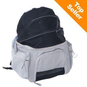 Batohová taška Sightseeing
