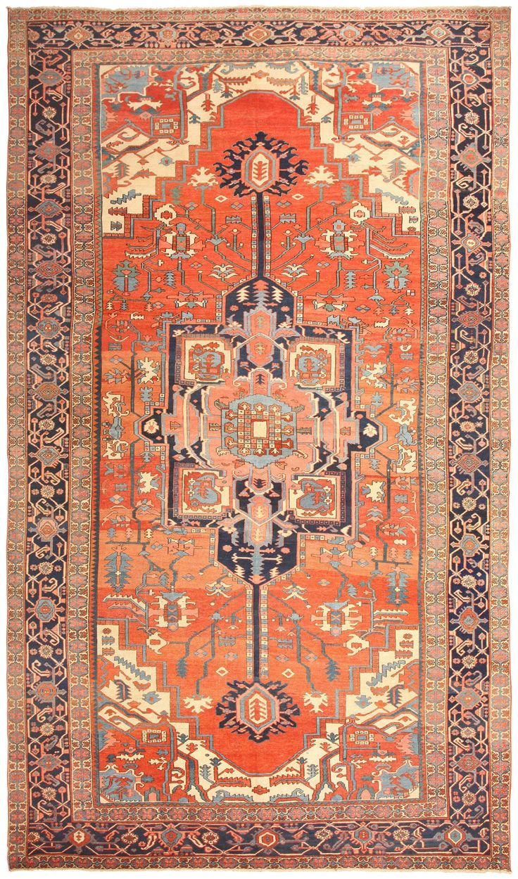 2302 Best Images About Oriental Carpets Sequel On